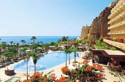Paradise Valle Taurito, Playa Taurito, Gran Canaria</h3>