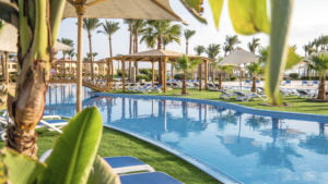 TUI Egypt All Inclusive 2020 / 2021