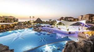 TUI SENSATORI Resort Atlantica Crete 2019