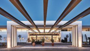 TUI SENSATORI Resort Atlantica Rhodes 2019