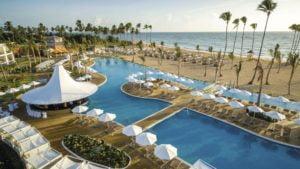 TUI SENSATORI Resort Punta Cana 2019