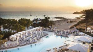 TUI Sensatori Resort Ibiza 2019