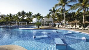 TUI Platinum Holiday Deals 2019 / 2020