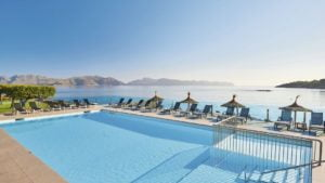 TUI Holidays 2021 / 2022 deals