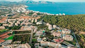TUI Sensatori Biomar Majorca