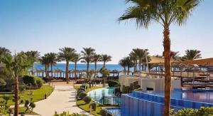 TUI Sensatori Sharm El Sheikh Deals