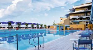 Hotel La Solara Sorrento TUI Platinum